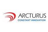 Application Management Solution - Arcturus